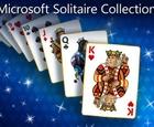 Microsoft Colección Solitario