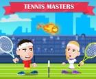 Master de Tenis