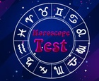 Test de compatibilidad entre signos del zodiaco