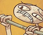 Trollface Quest Deportes