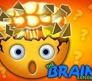 Explosión mental