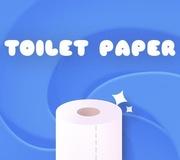 Papel para el WC