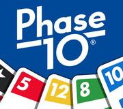 Phase 10 Online