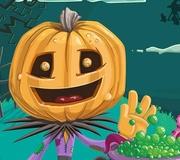 Puzzles de Halloween divertidos