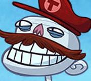 Trollface Quest Videojuegos