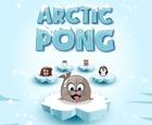 Artic Pong