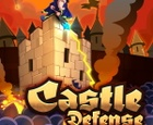 Defender el Castillo