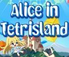 Alicia en el país del Tetris