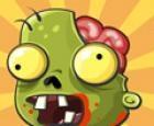 Bombas y Zombies