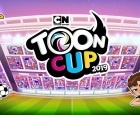 Copa Toon 2019