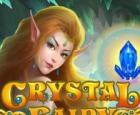 Crystal Fairy