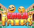 Emoji Pairs