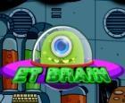 ET Brain Entrenador mental