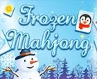 Mahjong Congelado
