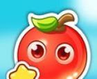 Tutti Frutti para niños