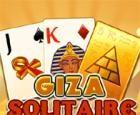 Giza Solitaire
