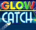 Glow Catch