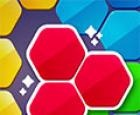 Super Hexagonos Puzzle 2
