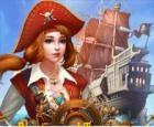 El Tesoro de los Piratas