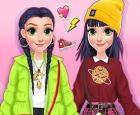 Historia del blogger Princess HypeBae