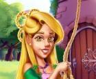 Escapar de la Torre: edición princesa
