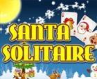 Solitario Santa Claus