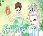 Snow Queen 2