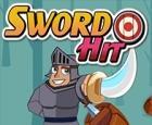 Lanzador de espada