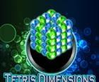 Tetris 3 Dimensiones