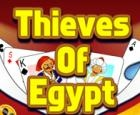 Thieves of Egypt