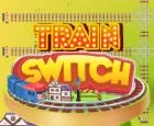 Vagones Iguales (Train Switch)