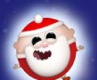 Pinball Noel
