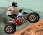 Quad ATV 3