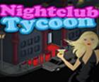 Magnate de Clubs Nocturnos
