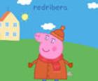 Fondos de Peppa Pig