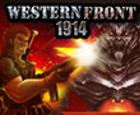 Frente de Occidente 1914