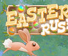 Carrera de Pascuas