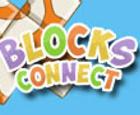 Conecta Bloques