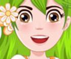 Susan Magic Flower Machine