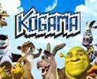 Kogama Animations