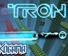 Kogama TRON 2 Jugadores