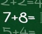 Reto Matematico.