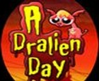 A Dralien Day
