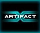 Artifact X. Un juego de OVNIS.