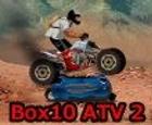 Quad ATV 2