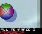 Bola de Colores 3 (Andromeda)
