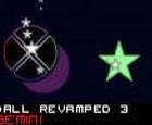 Bola de Colores 3 (Geminis)