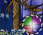 Bola de Colores 4 - Amplitud