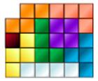 Tetris of War