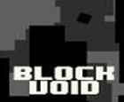 Blockvoid.